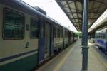 Cavi mozzati per rubare rame: in tilt la circolazione dei treni fra Gioia Tauro e Rosarno