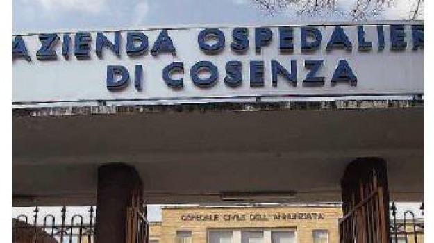 morte dopo trasfusione, Calabria, Archivio