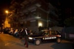 Ucciso a Napoli Rosario Grimaldi