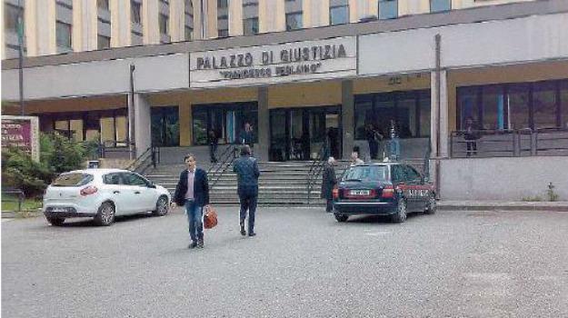 corsi di formazione, Calabria, Archivio