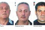 Gli imprenditori Gianni e Pasquale Remo non rispondono al gip