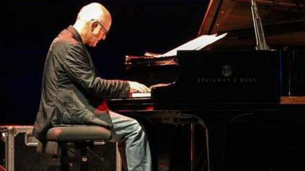 pianisti, taormina, Sicilia, Cultura