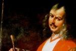 Mostra di Mattia Preti alla riscoperta del barocco napoletano