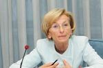 Bonino: sul caso Ablyazov punti oscuri da chiarire