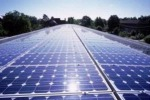 Parco fotovoltaico Indagato deputato dell'Ars Gianni