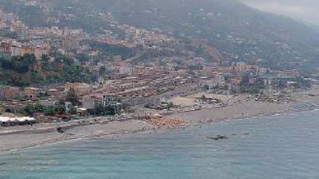 bruno marino, Calabria, Archivio