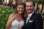Sposino italiano muore in Messico