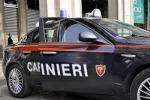 'Ndrine a Buccinasco, arrestati tre calabresi