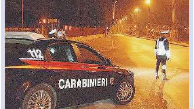 boma in cantiere, Catanzaro, Calabria, Archivio