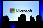 Agenzia tedesca: Windows 8 vulnerabile
