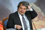 Governo, Brunetta: Forza Italia favorevole a Draghi premier