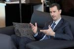In Siria almeno 106 attacchi chimici in 4 anni