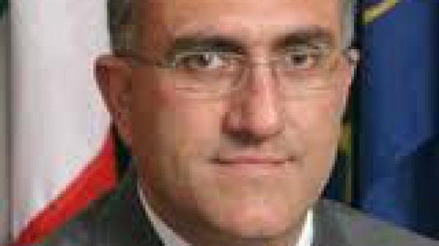 consigliere regionale, mario maiolo, soppressione, tribunale rossano, Calabria, Archivio