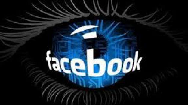 ex sindaco Roccabernarda, facebook, minacce morte, Catanzaro, Calabria, Archivio