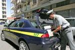 'Ndrangheta: opere arte confiscate a 're videopoker'
