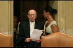 CSM, avviata istruttoria su giudice Esposito