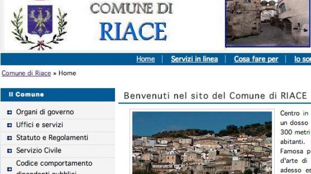 mimmo lucano, Reggio, Calabria, Archivio