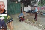 Tre arrestati per l'omicidio Arimare