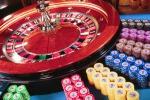 Senato, governo battuto su giochi d'azzardo