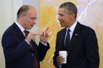 G20: Italia promossa bene le riforme