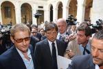 Decadenza Berlusconi si decide Letta sicuro, Pdl non lascerà