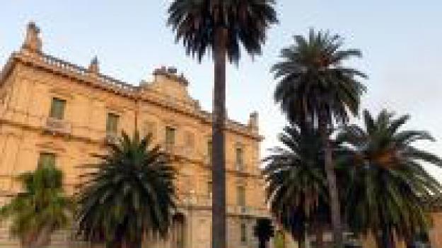 ambiente, cosenza, formazione, rete, Cosenza, Calabria, Archivio