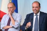 Berlusconi rinvio del voto saltate pregiudiziali