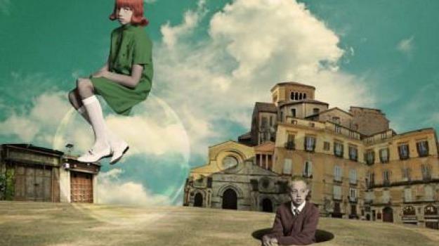 acri, artissima, maca, torino, young at art, Calabria, Archivio