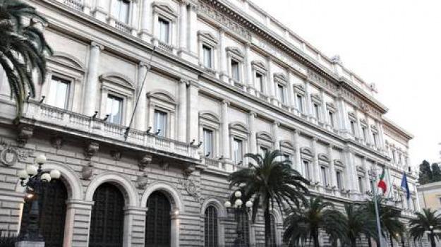 Casa acquistata all'asta, ragusa, Trovati bot, Sicilia, Archivio