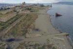 Patto per la Falce di Messina, ieri nuovo vertice all'Autorità portuale per la riqualificazione