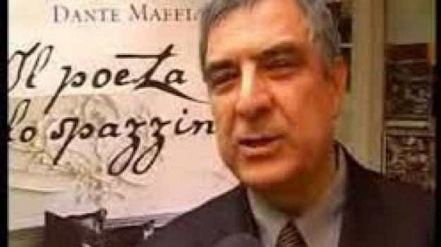 catanzaro, maffia, roseto, Calabria, Archivio