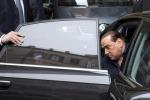 Linea dura su Berlusconi ipotesi tutti dimissionari