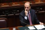"""Anche Alfano si dissocia """"No agli estremismi"""""""