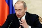 """""""Negoziati per uno Stato nell'Ucraina dell'est"""""""
