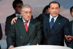 """Sentenza Dell'Utri: """"Patto Berlusconi-Cosa nostra"""""""