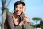 Addio Federica Cardia la blogger coraggiosa