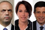 E' crisi di Governo lasciano ministri Pdl