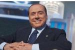 Silvio Berlusconi affonda il Governo