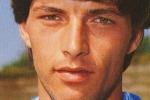 Ex calciatore Napoli Musella trovato morto