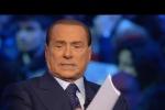 Berlusconi ha deciso ricorso a Strasburgo