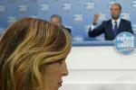 Berlusconi vede i big Santanchè pronta a sacrificio