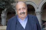 Maurizio Costanzo ricoverato a Milano