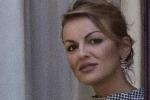 La Pascale chiede alla Bonev dieci milioni di risarcimento