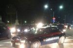 Camorra, latitante arrestato nella notte