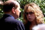 Marina Berlusconi ripete: non mi impegno in politica