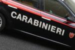 Cuneo, nascondeva cadavere in casa