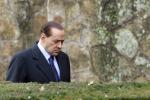 Processo Breakfast, Berlusconi parla il 26