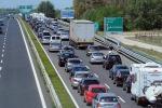 Saranno sette milioni gli italiani in viaggio
