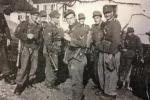 Cefalonia: ergastolo a ex nazista novantenne