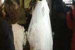 Malori dopo banchetto nuziale, padre sposo chiede risarcimento